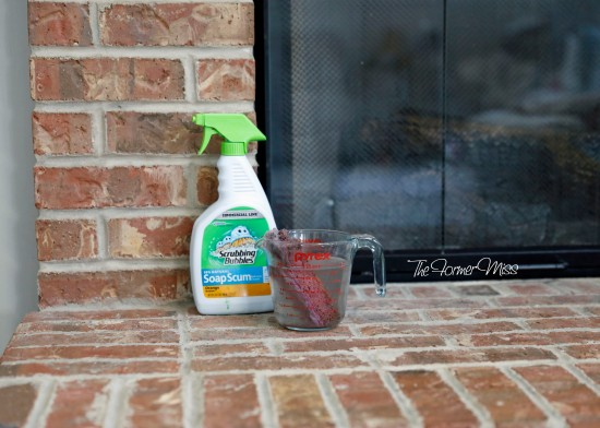 fireplace cleaner.jpg